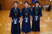 第7回全国都道府県対抗優勝大会予選会