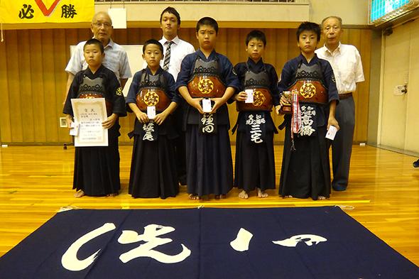 第55回名古屋市市民スポーツ祭
