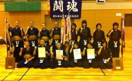 第68回愛知県高校総体