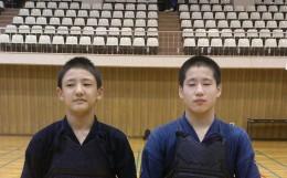 第47回愛知県剣道段別選手権大会