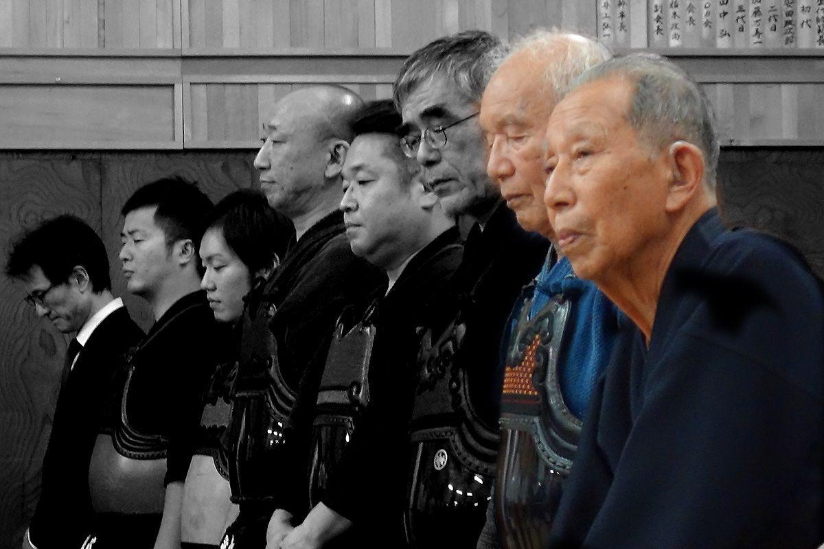 織部哲郎先生・伊佐地繁先生 卒寿・喜寿お祝い会のお知らせ