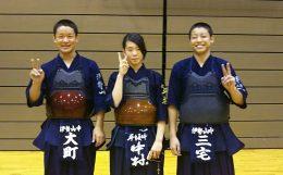 平成29年度 第71回愛知県中学校総合体育大会